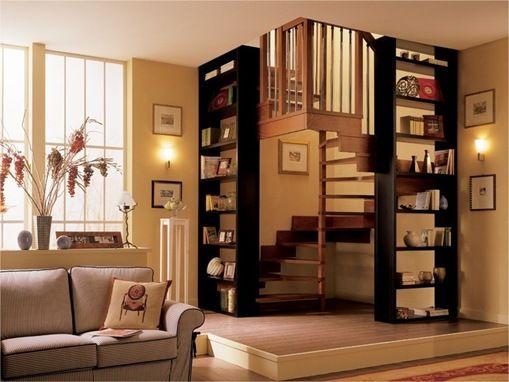 лестницы на второй этаж деревянная картинки