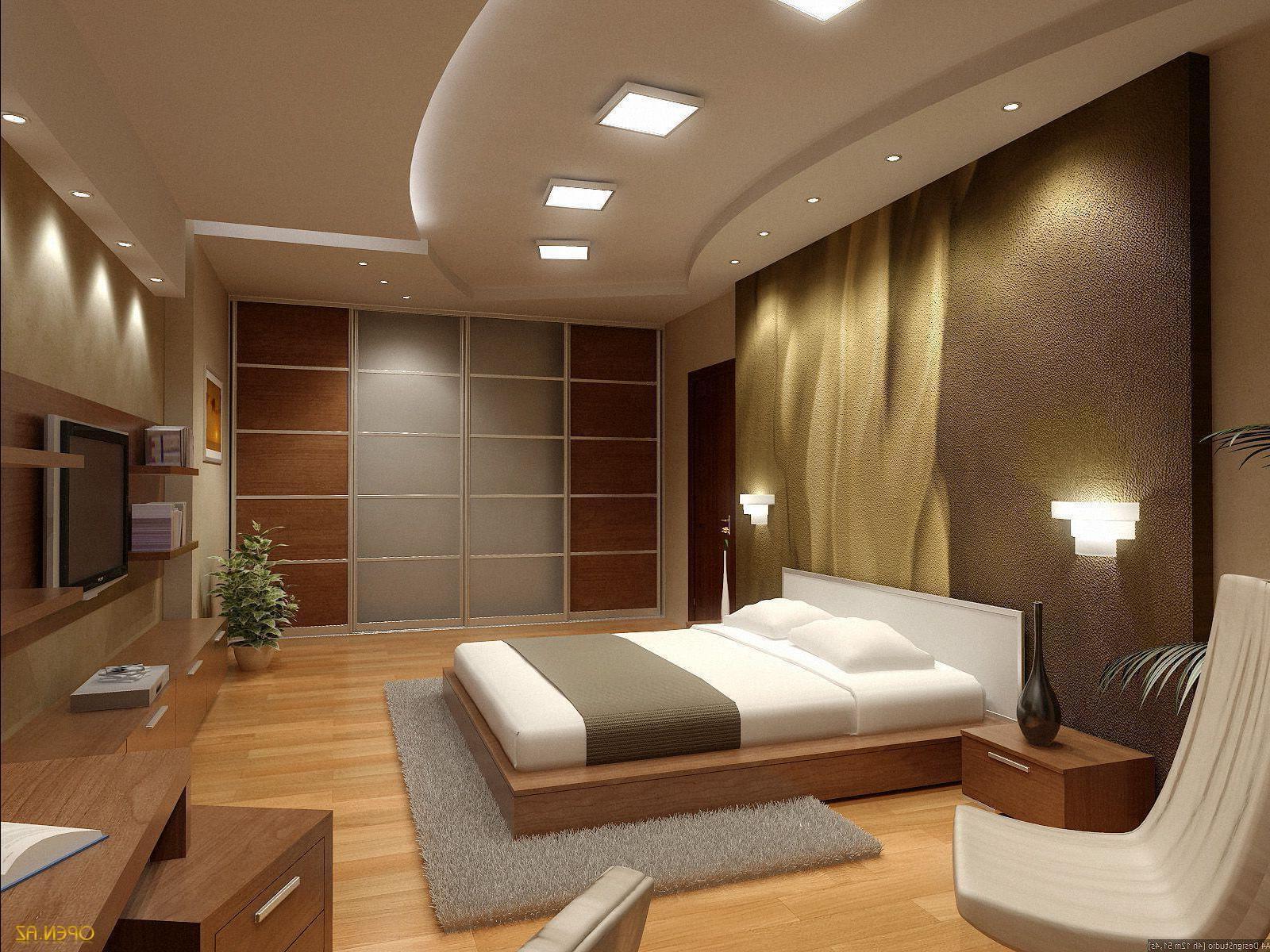 Потолки дизайн потолков в квартире
