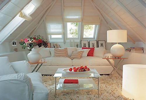 Дизайн окон в частном доме фото