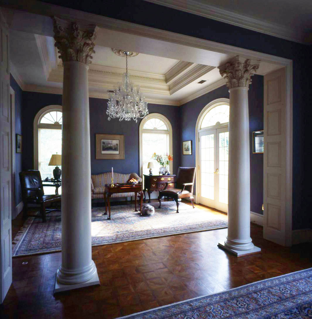 Pillar Designs For Home Interiors 40 Glorious Pillar