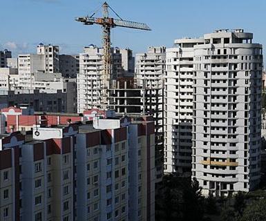 Купить квартиру: Воронеж выбирает высокое качество