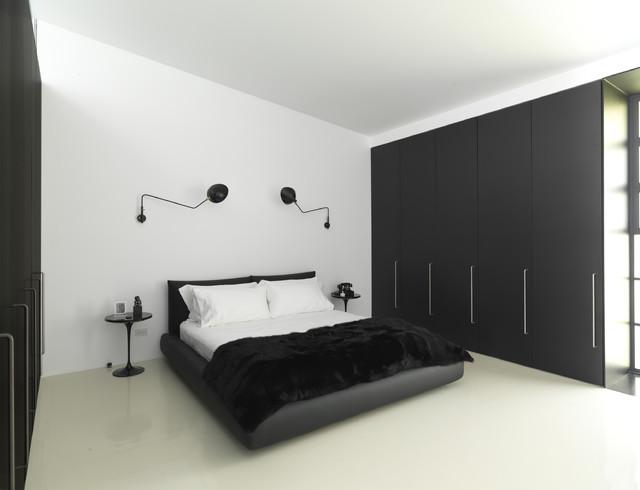 Дизайн в стиле минимализм