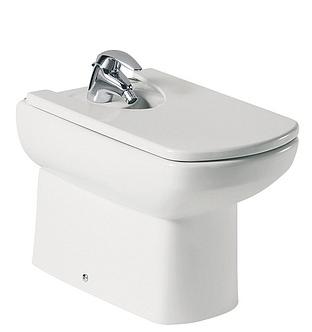 Для чего нужен гигиенический душ?
