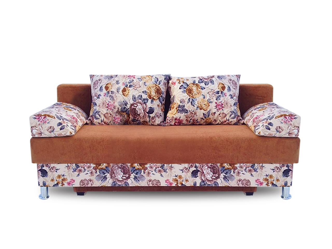 """Современный диван """"Еврокнижка"""": преимущества"""