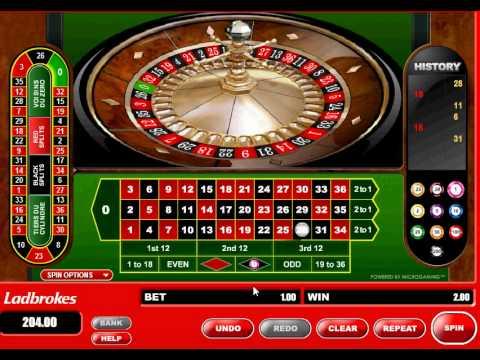 Онлайн казино престиж играть игровые аппараты бесплатно онлайн вулкан