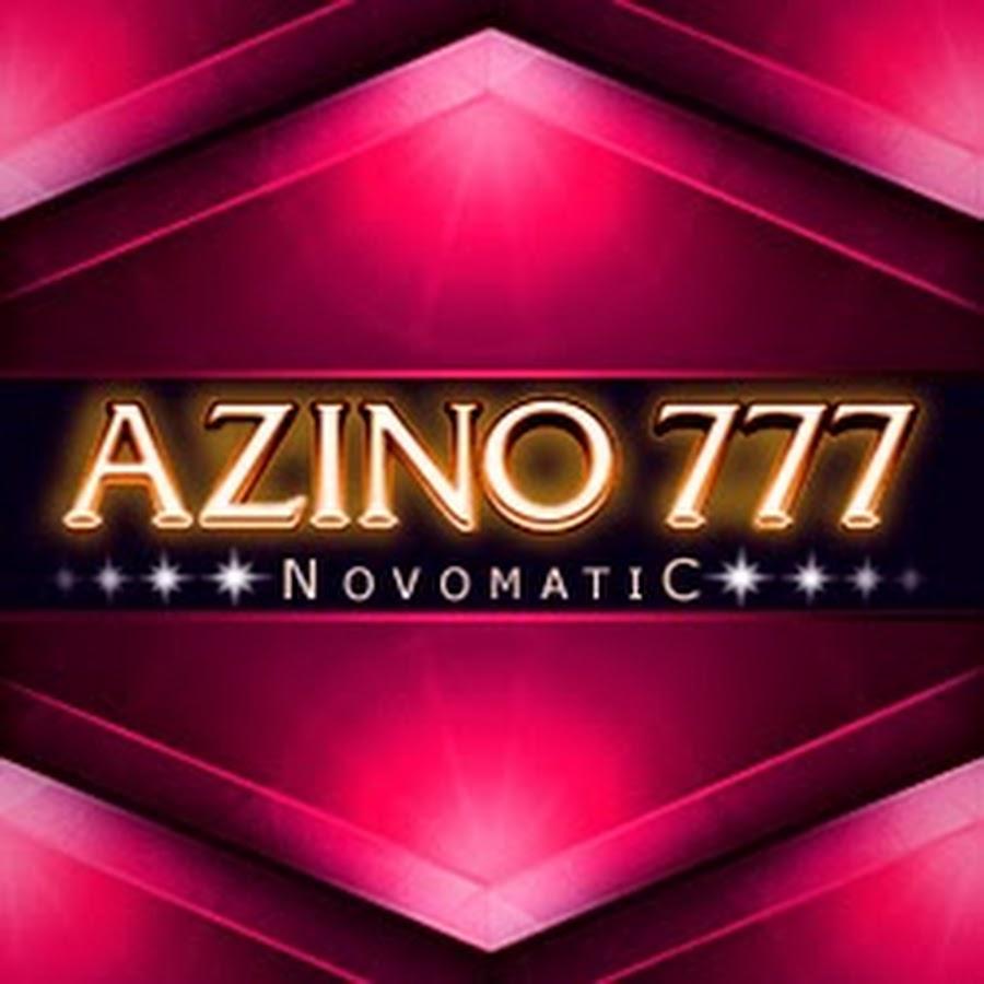 официальный сайт скачать азино777
