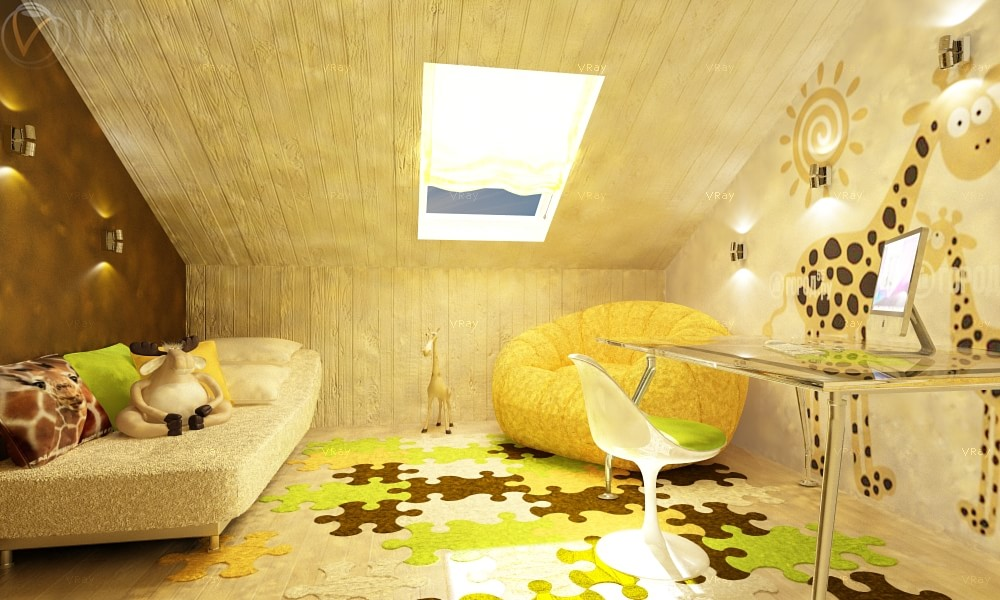 кухня гостиная в доме дизайн