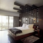 Идеи дизайна для спальни в загородном доме