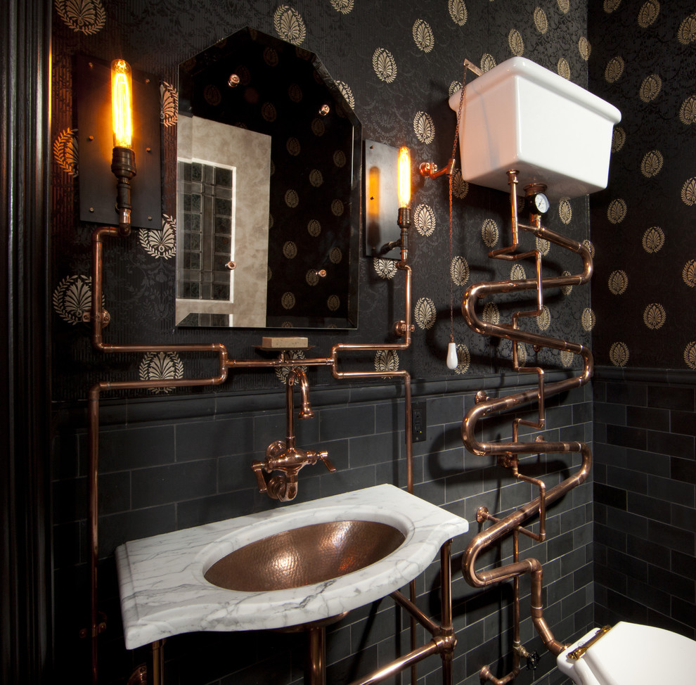 Interior-Design-San-node-Steampunk-01