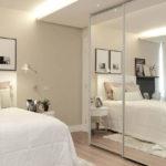 Стиль Бразильяно в спальне 3