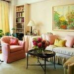Как правильно подбирать дизайн интерьера для дома?