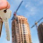 Нюансы покупки квартиры без ремонта