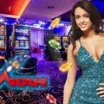 Лучшие игровые автоматы для любителей безопасного азарта