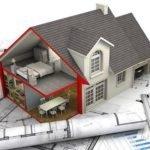 Почему так важен проект дома?