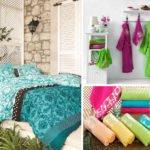 Как выбрать текстиль для дома