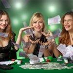 Игра в виртуальное казино — море удовольствие и отличный заработок