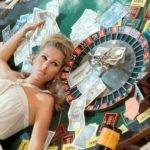 Игровые автоматы NetEnt в онлайн казино Вулкан Платинум