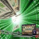 Стабильные онлайн казино