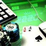 Игры в казино больше не являются прерогативой наземных клубов азарта
