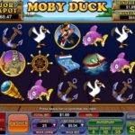 Можно ли обхитрить онлайн казино?