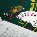 Что дает кэшбэк в онлайн казино?