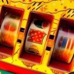 Online слоты: настройка линий и ставок с помощью кнопки Bet Max