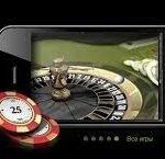 Лицензирование онлайн казино