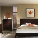 Какая мебель должна быть в спальне?