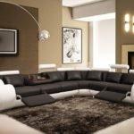 Разновидности современных диванов