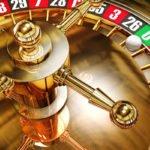 Казино — в казино на реальные деньги