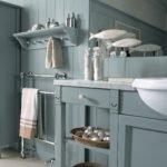 Как правильно выбрать мебель в ванную комнату: полезные советы?