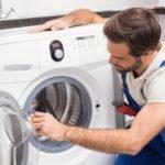 Ремонт стиральной машины своими руками: советы мастеров