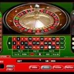 Плюсы и главные особенности онлайн казино Вулкан Престиж