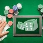 Особенности заработка в онлайн казино