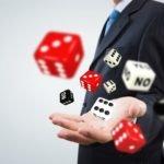Изобилие увлекательных развлечений в казино Вулкан