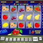 Играть в интернет казино Гаминаторслотс- на игровых автоматах