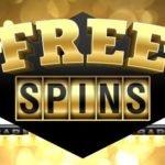 Онлайн-казино — почувствуйте удовольствие от игры