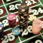 Бесплатные онлайн-игры в казино