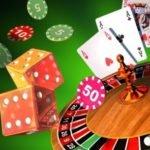 Турниры в онлайн казино Вулкан