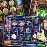 Игровые автоматы онлайн: шикарное разнообразие для отдыха