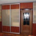 Изготовление шкафов-купе, непростое и трудоемкое дело