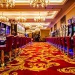 Как занять лидирующие позиции в сфере казино?