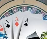 Анонимность в онлайн казино