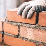 Кирпич строительный — как сделать правильный выбор?