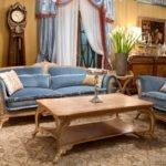 Чем элитная мебель отличается от обычной?