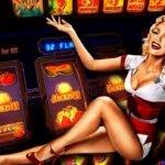 Советы по выбору игровых автоматов онлайн