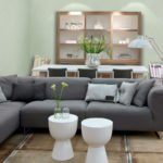 Как выбрать мягкую мебель?