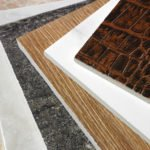 Какие бывают типы керамической плитки?