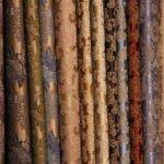 Портьерные ткани: правила выбора