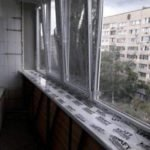 Высококачественные балконы с выносом: разновидности и плюсы